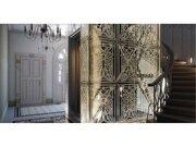 Продажа квартиры, Купить квартиру Рига, Латвия по недорогой цене, ID объекта - 313154509 - Фото 2