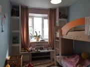 2-комнатная квартира по ул. Альпийский переулок 1/1 - Фото 4