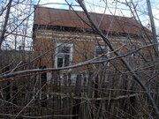 Продам дом в Ново-Бурасском районе с. Бурасы
