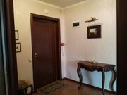 Продажа Трехкомнатной квартиры с отличным ремонтом - Фото 4