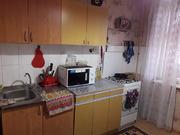 Квартира, пр-кт. Ленинградский, д.60 к.4 - Фото 1