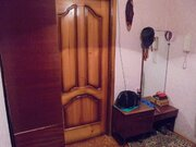 1 600 000 Руб., 2 комнатная квартира в Кирпичном доме на 6 квартале суперэтаж, Купить квартиру в Саратове по недорогой цене, ID объекта - 326927916 - Фото 6