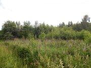 Продаётся земельный участок 6 соток, СНТ ёлочка, Калужская область - Фото 3