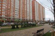 Объект 550647, Купить квартиру в Краснодаре по недорогой цене, ID объекта - 318793969 - Фото 2