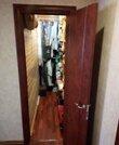 6 950 000 Руб., 3-к квартира Болдина, 79, Купить квартиру в Туле по недорогой цене, ID объекта - 323350767 - Фото 13