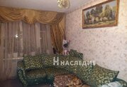 Продажа квартир Ворошиловский