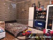 Продаю1комнатнуюквартиру, Смоленск, улица 8 Марта, 17