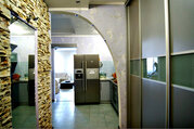 Продам элитную трех-комнатную квартиру в Сочи у моря