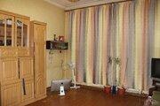Продам 2-к квартиру, Иркутск город, Пулковский переулок 26