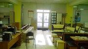 Нежилое помещение под магазин или офис по ул. Ленина в г. Александров - Фото 4
