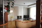Продажа квартиры, Купить квартиру Рига, Латвия по недорогой цене, ID объекта - 313150169 - Фото 1