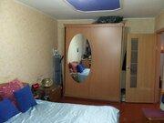 2 850 000 Руб., Коммунистическая 43, Купить квартиру в Сыктывкаре по недорогой цене, ID объекта - 315760227 - Фото 16