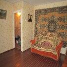Продаю 2-комнатную квартиру, в г. Алексин, Тульская обл