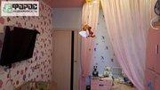 Продам 2к. квартиру. Мурманск г, Кильдинская ул., Купить квартиру в Мурманске по недорогой цене, ID объекта - 322667751 - Фото 3