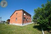 Дом в Дрокино 400м2 - Фото 2
