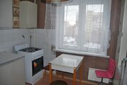 Продаётся 2-х комнатная квартира г. Серпухов, ул. Юбилейная. - Фото 3
