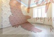 Квартира, наб. Дубровинского, д.76 - Фото 1