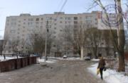 Продажа квартиры, Вологда, Ул. Мишкольцская