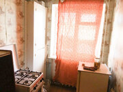 Аренда квартиры на длительный срок в пос.Приволжский по ул.Лесная, д.9 - Фото 5