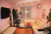 Квартира Ленина пр-кт. 68а