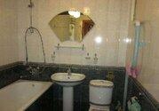 Квартира ул. Менделеева 5, Аренда квартир в Новосибирске, ID объекта - 317178679 - Фото 3