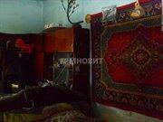 Продажа дома, Барышево, Новосибирский район, Ул. Ватутина - Фото 1