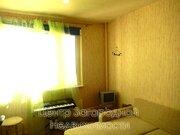 Продам квартиру, Купить квартиру в Москве по недорогой цене, ID объекта - 323245796 - Фото 10
