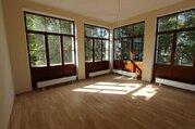 Продажа квартиры, Купить квартиру Рига, Латвия по недорогой цене, ID объекта - 313139950 - Фото 3