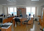 35 000 000 Руб., Офисное помещение 610 м2 в Центральном районе., Продажа офисов в Кемерово, ID объекта - 600628252 - Фото 6