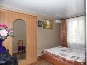 Продам 3 к.кв. Даньславля 11, Купить квартиру в Великом Новгороде по недорогой цене, ID объекта - 314385619 - Фото 2