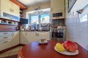 Для любителей эксклюзивной, комфортной жизни в городской роскоши больш, Купить квартиру в Москве по недорогой цене, ID объекта - 329631531 - Фото 12