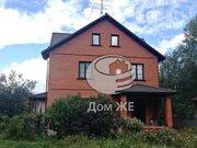 Аренда дома, Таганьково, Одинцовский район