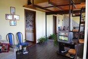 2-уровневая квартира на Ботанике - Фото 3