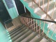 1-комнатная квартира г. Мытищи - Фото 2