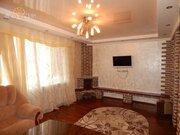 2-комн. квартира, Аренда квартир в Ставрополе, ID объекта - 322441538 - Фото 2