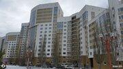 Продажа квартир ул. Валовая, д.12
