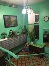 4-х комнатная квартира Новокосино - Фото 1