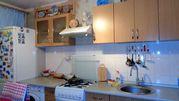 Купить трехкомнатную квартиру в Московском районе