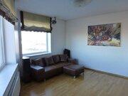 Продажа квартиры, Купить квартиру Рига, Латвия по недорогой цене, ID объекта - 313136265 - Фото 2