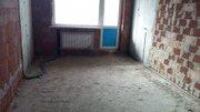 1 280 000 Руб., Однокомнатная, город Саратов, Купить квартиру в Саратове по недорогой цене, ID объекта - 322797228 - Фото 4