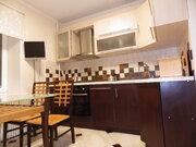 Продается 2к квартира по бульвару Есенина, д. 2, Купить квартиру в Липецке по недорогой цене, ID объекта - 323795044 - Фото 15