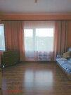 Продам дом ст Восход - Фото 1