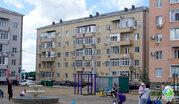 Продажа квартир Западный округ