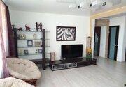 Продам квартиру, Купить квартиру в Архангельске по недорогой цене, ID объекта - 332188435 - Фото 4