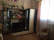 Продажа квартир ул. Гончарова, д.115