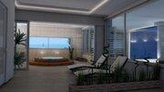 Продажа квартиры, Аланья, Анталья, Купить квартиру Аланья, Турция по недорогой цене, ID объекта - 313140666 - Фото 4