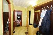 2 850 000 Руб., Хорошая 2-комнатная квартира в центре города Серпухов, Купить квартиру в Серпухове по недорогой цене, ID объекта - 316500454 - Фото 18