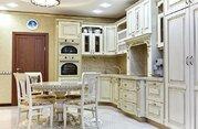Продажа квартиры, Краснодар, Ул. Мира, Купить квартиру в Краснодаре по недорогой цене, ID объекта - 325013772 - Фото 12