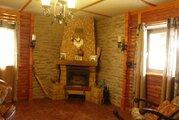 Продажа дома, Тюмень, Ул. Портовая, Продажа домов и коттеджей в Тюмени, ID объекта - 503051121 - Фото 15