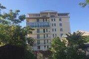 Продажа квартиры, Севастополь, Ул. Советская - Фото 2
